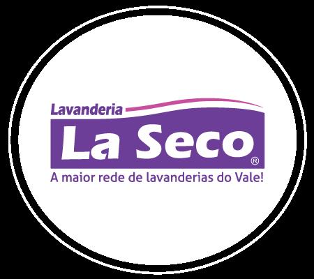 La Seco Lavanderia