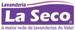 La Seco Lavanderia – São José dos Campos e Jacareí